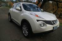 2011 Nissan JUKE SV AWD *Gorgeous! 30 MPG!* CALL!