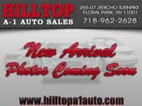2005 Chevrolet Astro Vans : Astro Passenger Van Clean!
