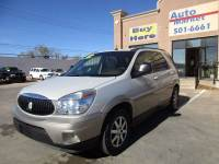 2004 Buick Rendezvous AWD CX 4dr SUV