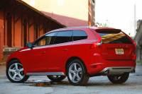 2010 Volvo XC60 AWD T6 R-Design 4dr SUV