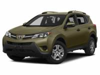 2015 Toyota RAV4 XLE FWD XLE in Franklin, TN