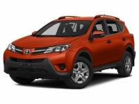 2015 Toyota RAV4 Limited FWD Limited in Franklin, TN