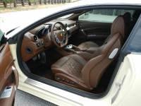 2012 Ferrari FF AWD 2dr Hatchback