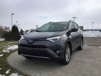Toyota Certified 2016 Toyota RAV4 TEXT 403-894-7645 for more info!