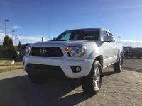 Certified 2015 Toyota Tacoma TEXT 403-894-7645 for more info!