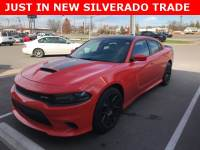 Used 2017 Dodge Charger R/T Sedan in Louisville