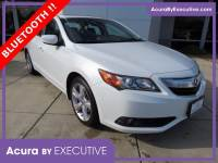 Used 2015 Acura ILX For Sale | CT