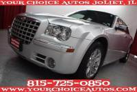 2006 Chrysler 300 C 4dr Sedan
