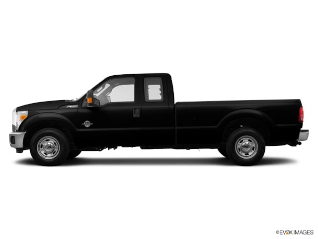Photo Used 2015 Ford F-350SD Truck Power Stroke V8 DI 32V OHV Turbodiesel in Red Hill, PA
