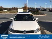 2014 Volkswagen Jetta Sedan GLI Autobahn DSG GLI Autobahn PZEV in Franklin, TN