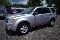 2010 Ford Escape XLS 4dr SUV
