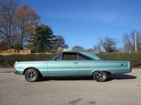 Used 1966 Plymouth Satellite Mopar