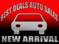 2010 Ford Taurus Limited AWD
