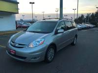 2010 Toyota Sienna AWD XLE Limited 7-Passenger 4dr Mini-Van