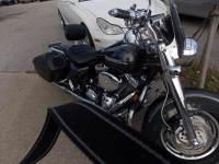 2007 Harley-Davidson Road King Custom Custom