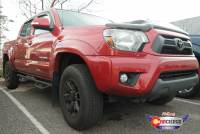 Pre-Owned 2014 Toyota Tacoma 4WD