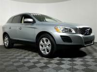 Pre-Owned 2013 Volvo XC60 3.2 SUV For Sale | West Palm Beach FL