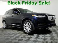 Pre-Owned 2016 Volvo XC90 T6 Inscription SUV For Sale | West Palm Beach FL