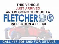 2006 Chevrolet Silverado 3500 Truck Extended Cab for sale in Joplin