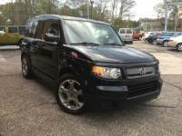 2007 Honda Element SC 4dr SUV 5A