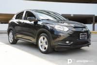 Used 2016 Honda HR-V EX SUV For Sale San Antonio, TX
