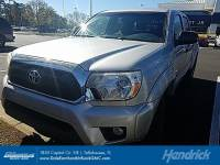 2012 Toyota Tacoma V6 Double Cab 4WD Truck Double Cab in Franklin, TN