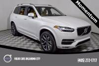 Used 2017 Volvo XC90 T5 FWD Momentum SUV in Oklahoma City, OK