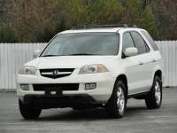 2006 Acura MDX AWD 4dr SUV