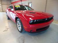 2017 Dodge Challenger SXT Coupe Coupe RWD near Orlando FL