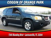 Pre-Owned 2006 GMC Envoy SUV in Jacksonville FL