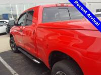 Used 2007 Toyota Tundra SR5 in Cincinnati, OH
