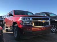 Used 2017 Chevrolet Tahoe 4X4 31K MILES LUXURY EDITION ONE OWNER in Ardmore, OK