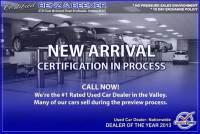 2009 Cadillac Escalade AWD Platinum Edition 4dr SUV