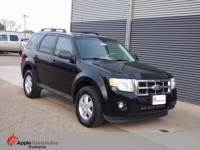 Used 2010 Ford Escape For Sale   Northfield MN