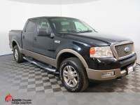 Used 2005 Ford F-150 For Sale | Northfield MN