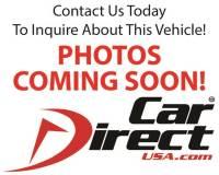 2008 Chevrolet Tahoe Z71, CARFAX CERTIFIED, DVD, NAVIGATION, BACK UP CA