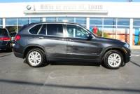 2015 BMW X5 xDrive35i SUV in Manchester, MO