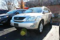 2005 LEXUS RX 330 Base SUV in Manchester, MO
