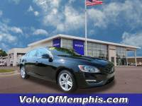 Used 2015 Volvo S60 For Sale Memphis, TN   Stock# C815100