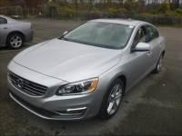 Used 2015 Volvo S60 For Sale Memphis, TN | Stock# C815119
