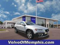 Used 2014 Volvo XC70 For Sale Memphis, TN | Stock# C814991A