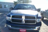 2003 Dodge Ram Pickup 1500 LONE STAR EDITION
