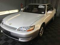 1994 Lexus ES 300 4dr Sedan