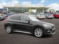 Used 2017 BMW X1 xDrive28i for Sale in Medford, OR