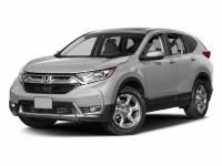 2017 Honda CR-V EX Minneapolis MN | Maple Grove Plymouth Brooklyn Center Minnesota 2HKRW2H55HH626059