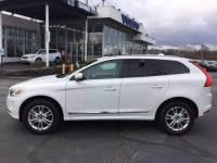 2015 Volvo XC60 AWD T5 Premier (2015.5) SUV Near Boston, MA