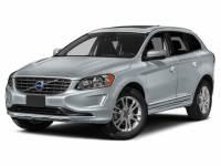 2017 Volvo XC60 AWD T6 AWD Inscription SUV Near Boston, MA