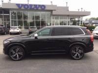 2016 Volvo XC90 SUV Near Boston, MA