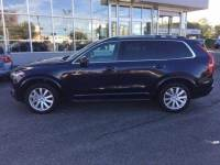 2016 Volvo XC90 SUV Near Boston, MA