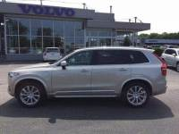 2016 Volvo XC90 Hybrid T8 Inscription SUV Near Boston, MA